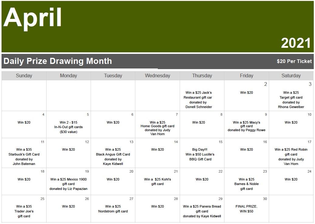 wrwf-calendar