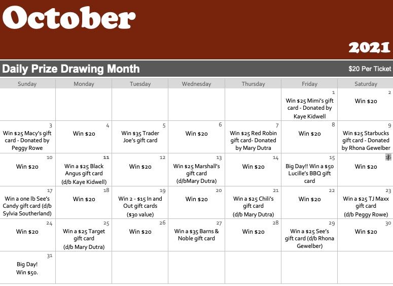 wrwf-october-calendar